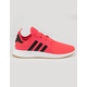 ADIDAS X_PLR Red Shoes