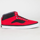 VANS OTW Bedford Mens Shoes