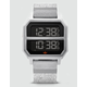 ADIDAS Archive_R2 Nite Jogger Watch