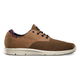 VANS OTW Tech Prelow Mens Shoes