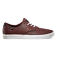 VANS OTW Disruptive Ludlow Mens Shoes