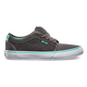 VANS Alien Workshop Chukka Low Mens Shoes
