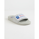 CHAMPION IPO 100 Oxford Gray Boys Sandals