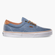 VANS Washed Twill Era 59 Mens Shoes