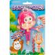 Dance Monkey Toy