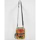 ADIDAS Originals Iridescent Crossbody Bag