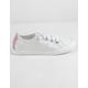 DISNEY x ROXY Bayshore III White Girls Shoes