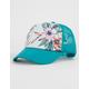DISNEY x ROXY Ocean Town Girls Trucker Hat