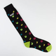 TRUKFIT Gang Mens High Tube Socks