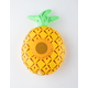 CYLO Pineapple Inflatable Bluetooth Floating Speaker
