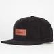 ALTAMONT Louisville Mens Snapback Hat