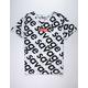 BROOKLYN CLOTH Savage Mens T-Shirt