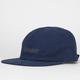 ALTAMONT Cottonwood Mens 5 Panel Hat