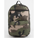 ADIDAS Originals National Camo Backpack