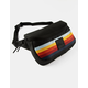 IMPERIAL MOTION Stripe Fanny Pack