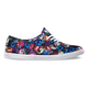 VANS Jewel Authentic Lo Pro Womens Shoes