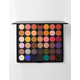 BH COSMETICS Ultimate Matte 42 Color Eyeshadow Palette