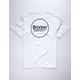BRIXTON Palmer IV Mens T-Shirt