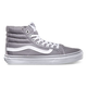VANS Sk8-Hi Slim Womens Shoes