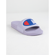CHAMPION IPO Lavender Girls Sandals
