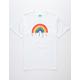 AT ALL Drip T-Shirt
