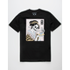 RIOT SOCIETY Pick Your Poison Mens T-Shirt