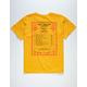 NEON RIOT Tasty Dragon Boys T-Shirt