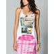 O'NEILL Roadtrip Womens Tank