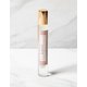 THE LYFESTYLE CO. Goddess Rose Perfume Roller
