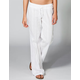 BILLABONG Coastline Cruz Womens Pants