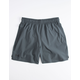 UNDER ARMOUR Dockside Mens Volley Shorts