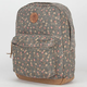 O'NEILL Calder Backpack