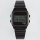 NEUVO Prospector BK-1 Watch
