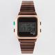 NEUVO Prospector BZ-1 Watch