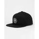 VANS Mott Mens Snapback Hat