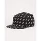 VANS Retro Allover Camper Hat