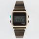 NEUVO Prospector GL-1 Watch