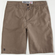MICROS Labyrinth Mens Shorts
