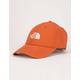 THE NORTH FACE 66 Classic Orange Mens Strapback Hat