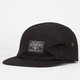 ELEMENT Paladium Mens 5 Panel Hat
