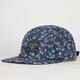 ELEMENT Bridger Mens 5 Panel Hat