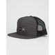 RVCA Balance Mens Trucker Hat