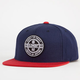 ELEMENT Best Coast Mens Snapback Hat