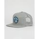 RIP CURL Island Spirit Mens Trucker Hat