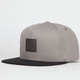 ELECTRIC Beale Mens Strapback Hat