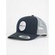 HURLEY Flyer Mens Trucker Hat