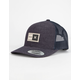 HURLEY The Regular Mens Trucker Hat
