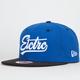 ELECTRIC Harland New Era Mens Snapback Hat