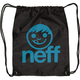 NEFF Cinch Sack