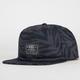 NIKE SB P-Rod Mens Snapback Hat